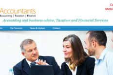 atfaccountants.com.au
